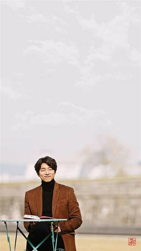 film korea gong yoo goblin about korean drama pinterest gong yoo kdrama