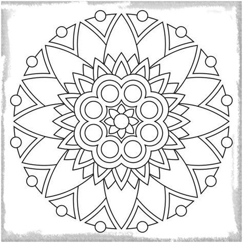 imagenes de mandalas para imprimir imagenes de mandalas para imprimir archivos dibujos de