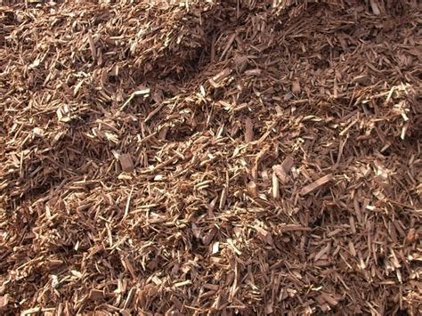 dirt cheap of nc mulch