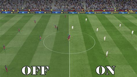 membuat game laptop cara membuat tilan pes 2016 pc seperti di ps4 freaz game