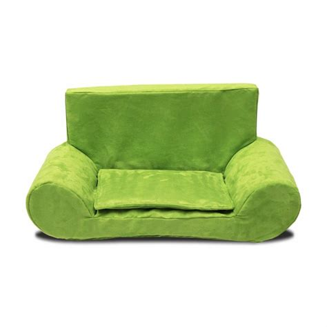 memory foam dog couch best memory foam dog beds for large dogs images on