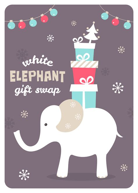 christmas themes for white elephant christmas gift ideas for him