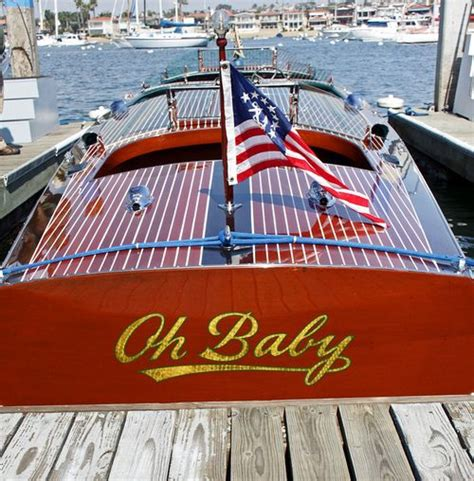 boat rental nyc groupon best 25 runabout boat ideas on pinterest wooden boats