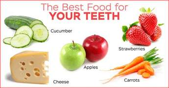 Healthy Snacks Before Bed Healthy Teeth Top 5 Foods