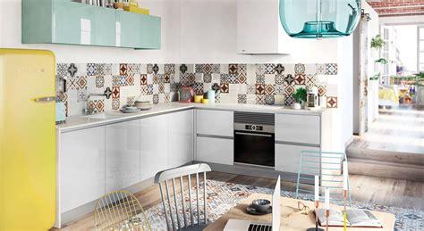revestimiento de paredes de cocina tpc cocinas revestimiento para las paredes de la cocina