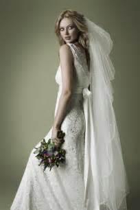 vintage inspired wedding dresses uk original and vintage inspired wedding dresses want that wedding a uk wedding inspiration