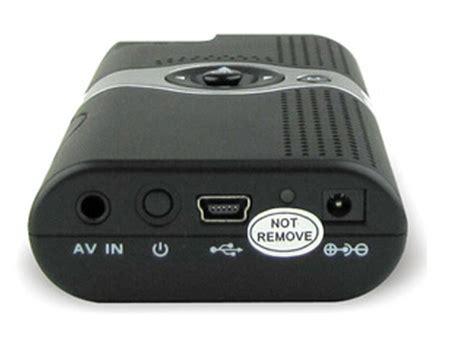 Proyektor Mini Untuk Hp projektorminimurah harga proyektor mini proyektor mini murah proyektor murah mini projector