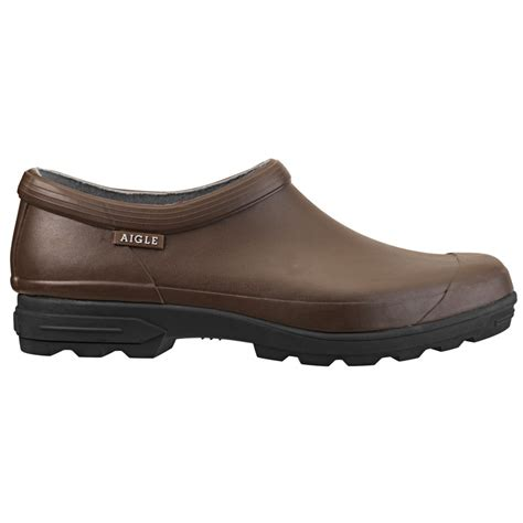 Garden Shoes by Aigle Lamone 2 Garden Shoes Lamone 2 Garden Shoes By