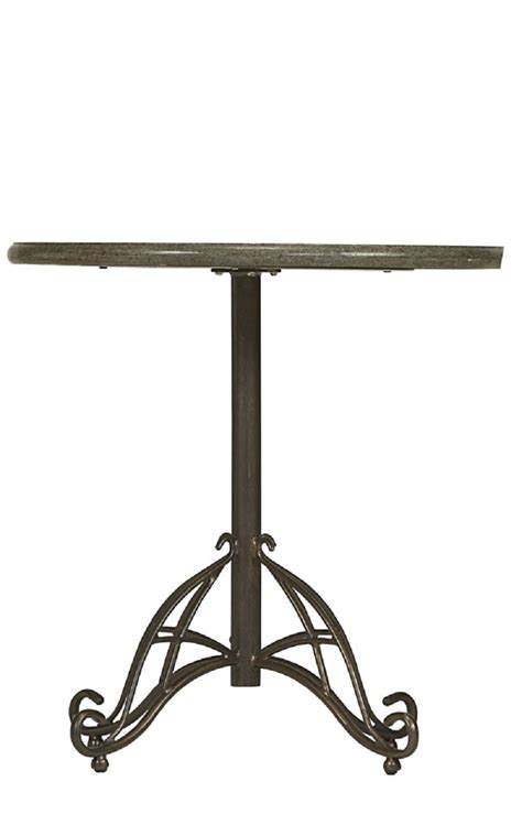 Granite Bistro Table Smith Cherry Valley Granite Bistro Table Limited Availability Shop Your Way