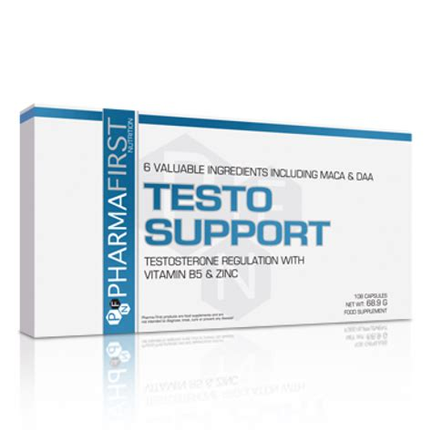 what is testo sport nutrition pharma 174 testo support 108 capsules