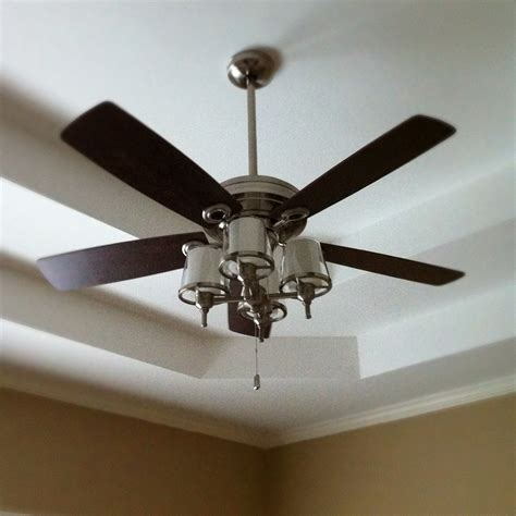living room ceiling fans lighting and ceiling fans