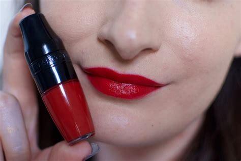 what lipstick color should i wear what color lipstick should i wear a guide to universally