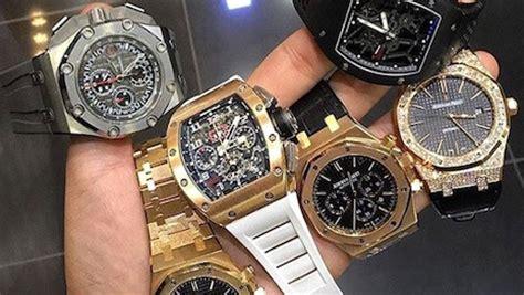 luxury daily