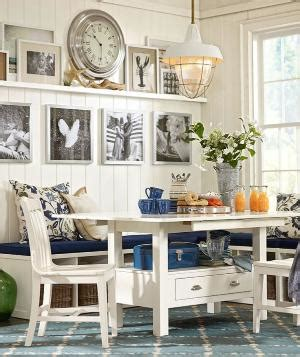 pottery barn design studio rustic lodge living room photo gallery design studio