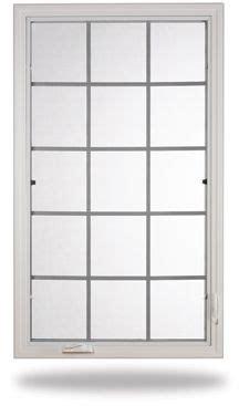 comfort line windows windows from comfort line on pinterest fiberglass