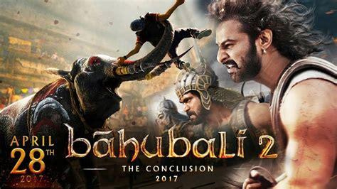 bahobali 2 full movie com bahubali 2 full movie in hindi dubbed 2017 download mp4 hd