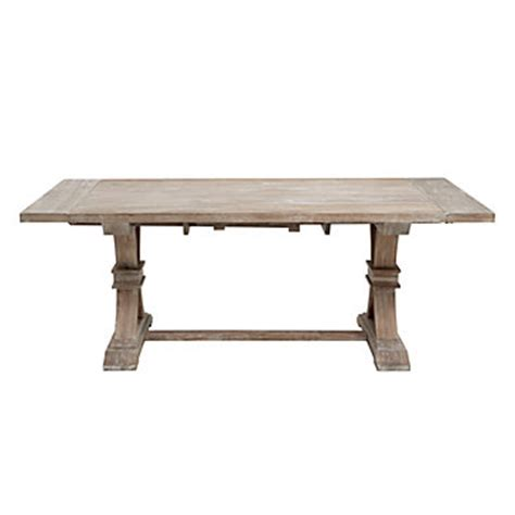 Z Gallerie Dining Room Tables Dining Table Z Gallerie Dining Table