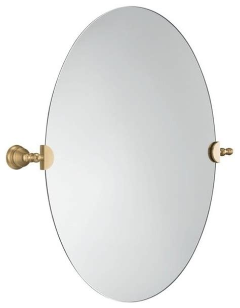 brushed nickel bathroom mirrors superb kohler bathroom mirrors 3 bathroom mirrors brushed nickel bloggerluv com