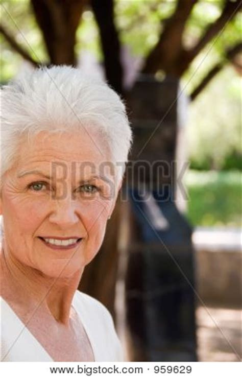 attractive 60 year old woman beautiful 55 to 60 year old woman stock photo stock