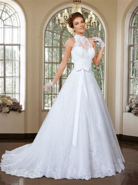 Wedding Dresses 2016 Cheap by 2016 Wedding Dresses With Detachable Skirt Cheap Bridal