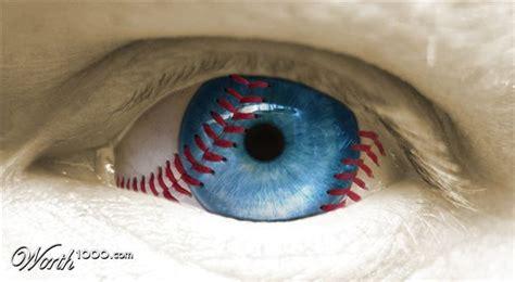 tattoo eyeball price depth of processing eyeballs