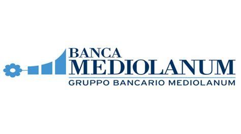 accesso mediolanum bmedonline accesso clienti login e sicurezza incentivi