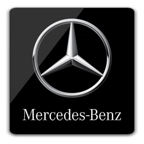 mercedes bank logo about us scrum inc