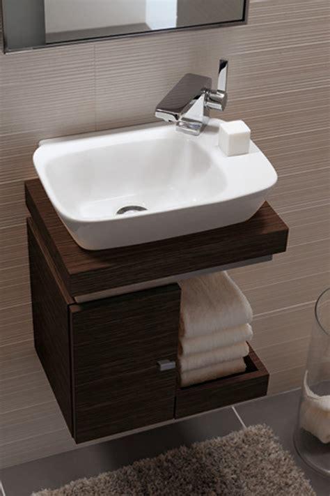 waschbecken klein eckig waschbecken eckig mit unterschrank gispatcher