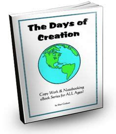 1000 images about bible creation on pinterest days of 1000 images about bible on pinterest days of creation