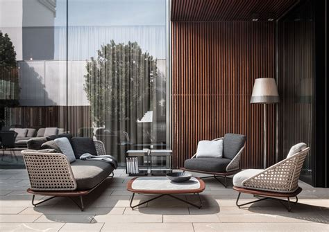 New Furniture by Milan Furniture Design News Introducing New Minotti 2015