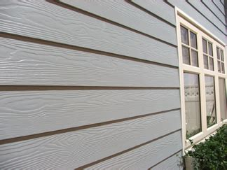 cedral weatherboard  operal external cladding solutions