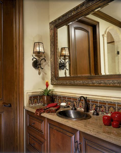 tuscany bedroom suite tuscany style bedroom suite bath traditional bathroom orange county by