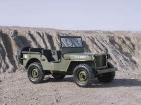 Willys Jeep Wallpaper Ww2 Willys Army Jeep Willys Jeep Hd Wallpapers Johnywheels