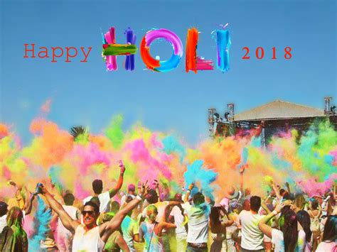 holi festival  wallpaper  hd hd wallpapers wallpapers  high resolution