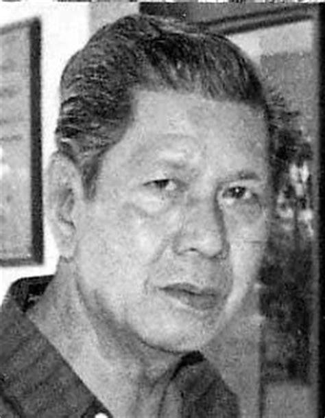biography of nick joaquin filipino biography pinoy biographies