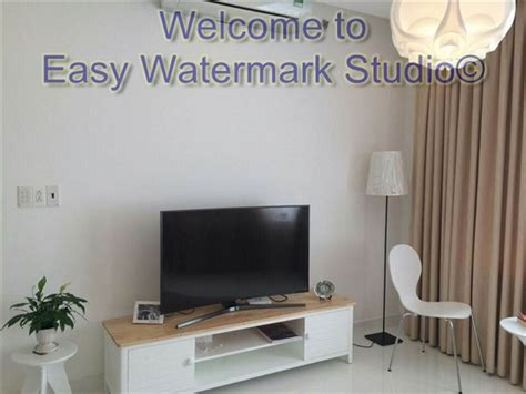 best month to rent an apartment apartment for rent apartment for rent in hcm apartment