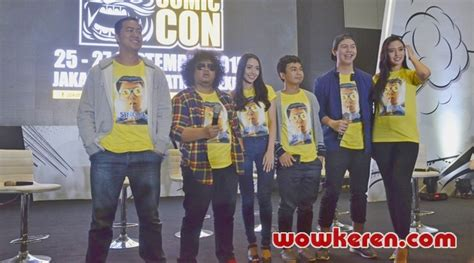 film indonesia romantis dan hot raditya dika single angkat permasalahan jomblo di