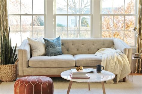 Farmhouse Style Couches by Farmhouse Sofa Farmhouse Style Sofas Miss Mustard Seed
