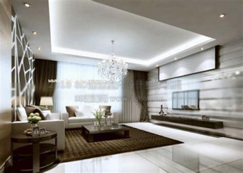 wohnzimmer luxus wohnzimmer luxus