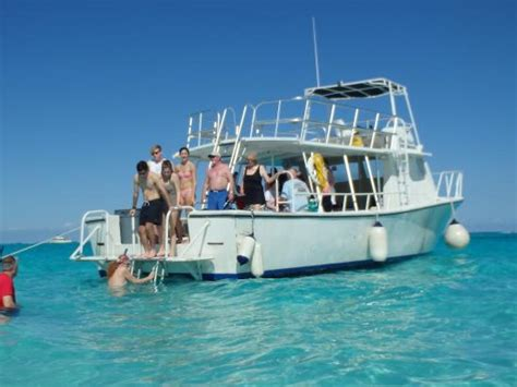 cruise grand cayman a voir picture of grand cayman cruise excursions