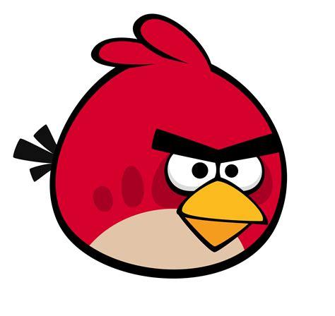 Angry Bird angry birds oyunu indir android apk