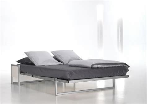 lits rabattables lits rabattables chambre 224 coucher