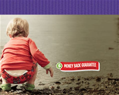Luvs Sweepstakes - baby diapers buy quality diapers luvs diapers