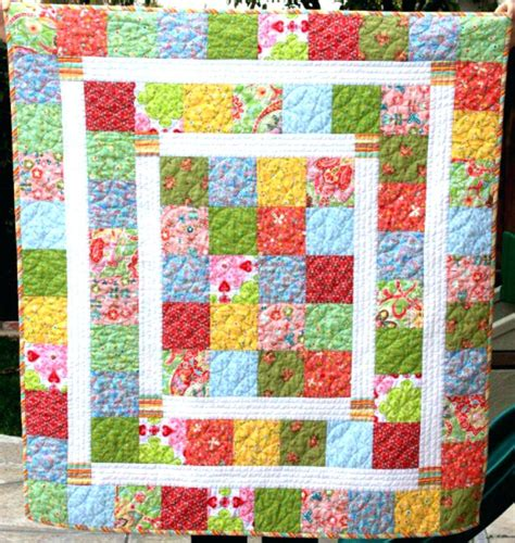 printable baby quilt patterns crib quilts patterns co nnect me