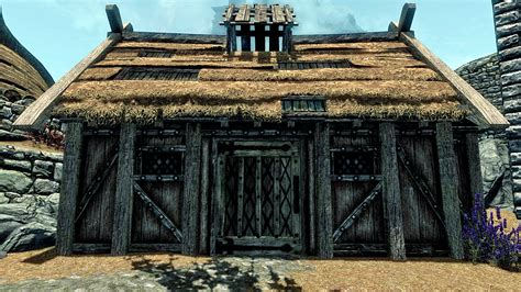 House In Whiterun by Heimskr S House The Elder Scrolls Wiki