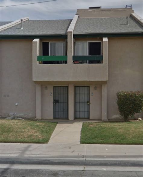 1 bedroom apartments in palmdale ca townhome in palmdale 1 bedroom 1 bath 975