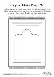 prayer rug designs design an islamic prayer mat