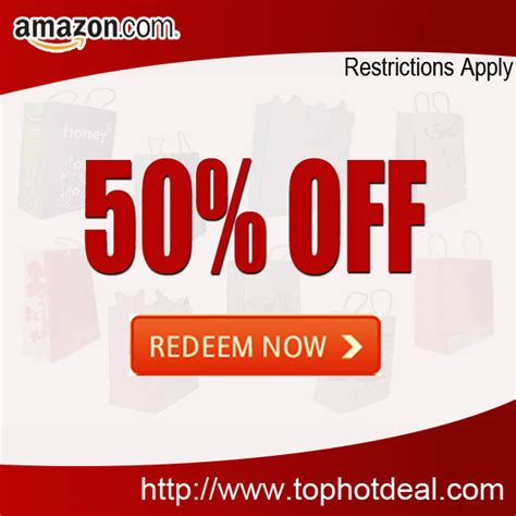 amazon discount discount coupons for cheap laptops for sale tophotdeal