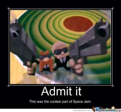 space meme space jam by gabe2234 meme center