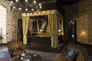 medieval bedroom pinterest the world s catalog of ideas